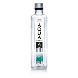 Apa plata Aqua Carpatica 330 ml