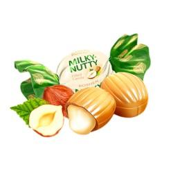 Bomboane Roshen Milky-Nutty 1 kg