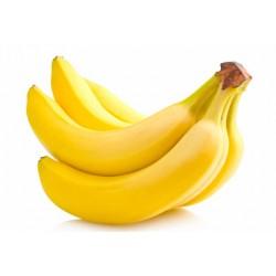 Banane calitatea I kg