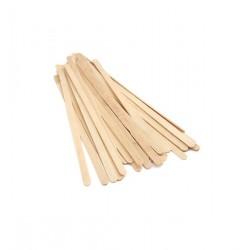 Paletine lemn Romdist 1000 buc