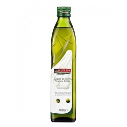 Ulei de masline extravirgin Mueloliva 500 ml
