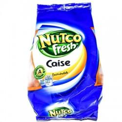 Caise deshidratate Nutco 600 grame