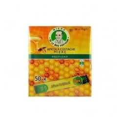 Miere poliflora stick Mos Costache 15 grame