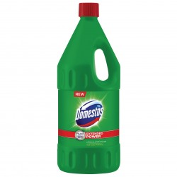 Dezinfectant Domestos Pine Fresh 2 litri