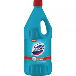 Dezinfectant Domestos Atlantic Fresh 2 litri