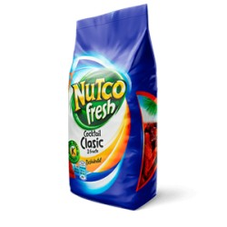 Cocktail Clasic Nutco Fresh 500 grame