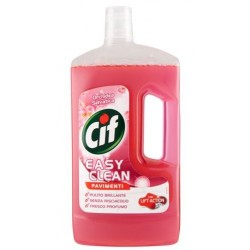 Detergent pardoseli Cif Orhidee 1 litru