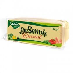 Cascaval Delaco DeSenvis 740 grame