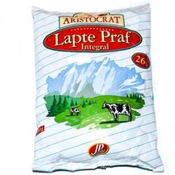 Lapte praf Aristocrat 26% grasime 1 kg