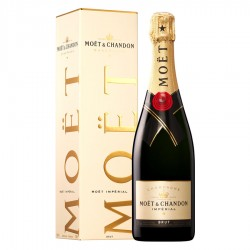 Moet & Chandon Brut Imperial 750 ml
