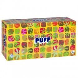 Puff pop-up