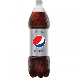 Pepsi Light 1,25 litri