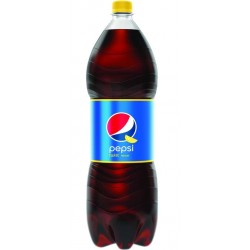 Pepsi Cola Twist 2 litri