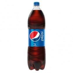 Pepsi 2 litri
