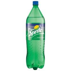 Sprite 2 litri