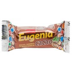Eugenia cu cacao Dobrogea 36 grame