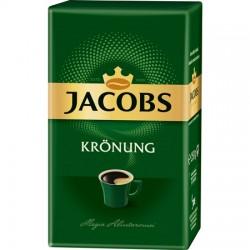 Jacobs Kronung cu Alintaroma 250 g