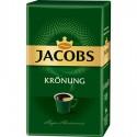 Cafea Jacobs Kronung 250 grame