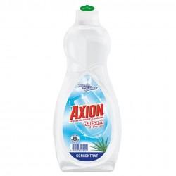 Detergent vase Axion Balsam 750ml