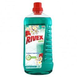 Detergent universal Rivex Casa Smarald 1 litru