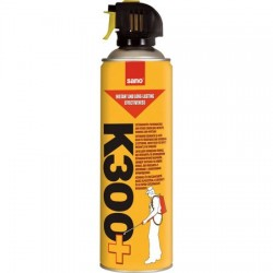 Spray insecticid Sano K300 400 ml