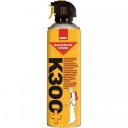 Spray insecticid Sano K300 400 ml