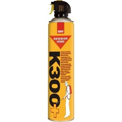 Spray insecticid Sano K300 630 ml