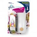 Odorizant Glade Microspray Relaxing Zen 10 ml