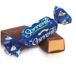 Bomboane de ciocolata Roshen Sorrento 1 kg