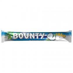 Baton Bounty Trio 85 grame