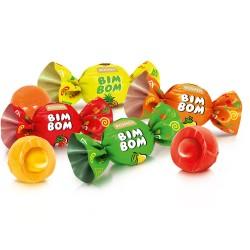Bomboane Roshen Bim-Bom 1 kg