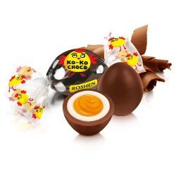 Bomboane Roshen Ko-Ko Choco Dark 1 kg