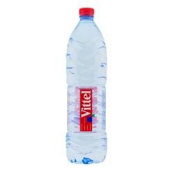 Apa plata Vittel 1,5 litri