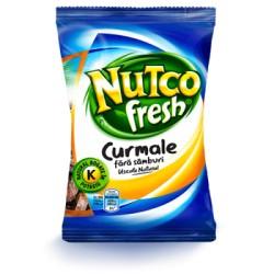 Curmale deshidratate Nutco Fresh 600 grame