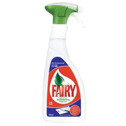 Degresant dezinfectant Fairy Professional 750 ml