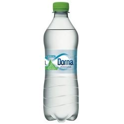 Apa plata Dorna Izvorul Alb 0,5 litri
