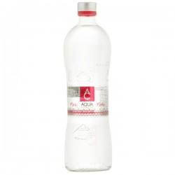 Apa carbogazoasa Aqua Carpatica Forte 750 ml