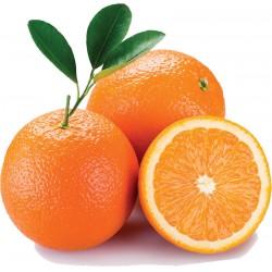 Portocale vrac kg