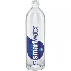 Apa plata Smart Water Glaceau 1,1 litri