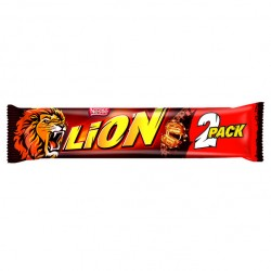 Baton Lion Duo Pack 60 grame