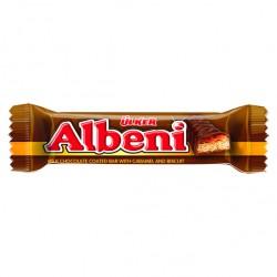 Baton Albeni 31 grame