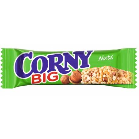 Baton de cereale Corny Nuts 50 grame