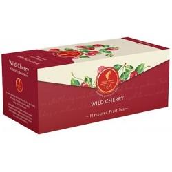 Ceai Julius Meinl Wild Cherry 25 plicuri
