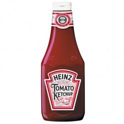 Ketchup Heinz Original 1 kg