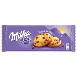 Fursecuri Milka Choco Cookies 135 grame