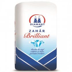 Zahar alb Diamant Brilliant 1 kg