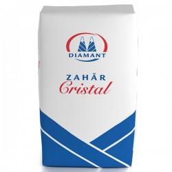 Zahar alb Diamant Cristal 1 kg