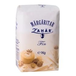Zahar alb Margaritar Fin 1 kg
