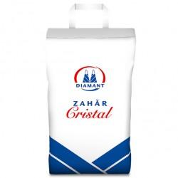 Zahar alb Diamant Cristal 5 kg