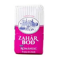 Zahar alb Bod 1 kg